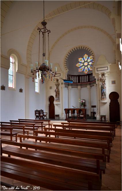 BLOG-DSC_19103-chapelle villa algérienne  ND du Cap à l'Herbe