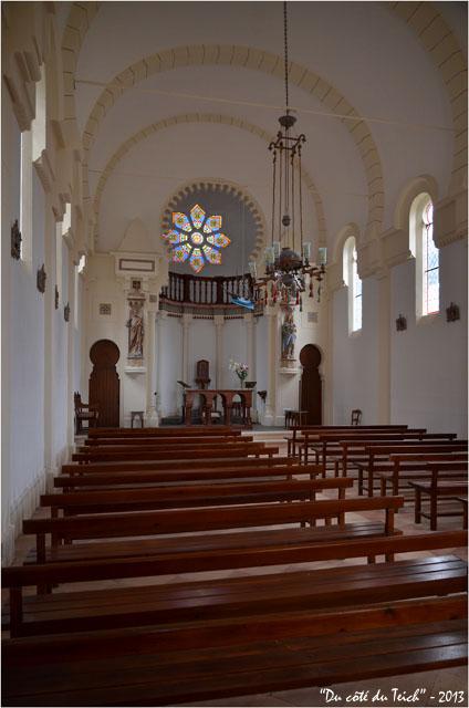 BLOG-DSC_19105-chapelle villa algérienne  ND du Cap à l'Herbe
