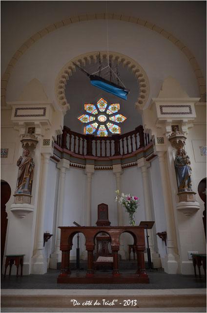 BLOG-DSC_19109-chapelle villa algérienne  ND du Cap à l'Herbe