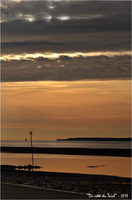 BLOG-DSC_19164-pointe Cap-Ferret soir hiver