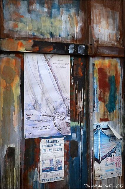 BLOG-DSC_19218-affiches porte chantier Bossuet pointe Aiguillon Arcachon