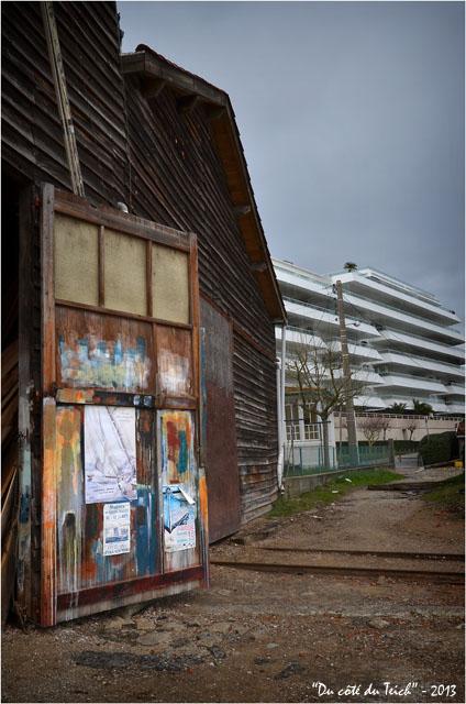 BLOG-DSC_19218-porte chantier Bossuet et immeuble Mer et Sud pointe Aiguillon Arcachon