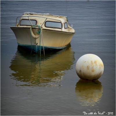 BLOG-DSC_19222-bateau plaisance et bouée corps mort Aiguillon Arcachon 2