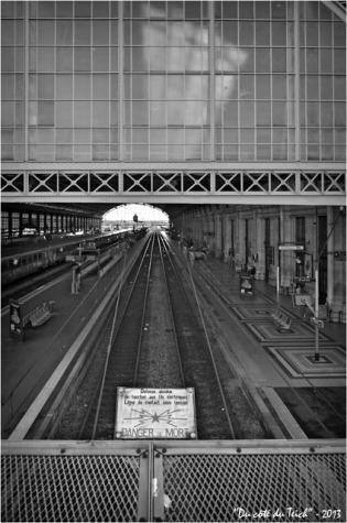 BLOG-DSC_19265-voie gare Bordeaux St Jean N&B
