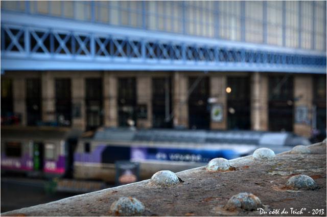 BLOG-DSC_19275-en voyage gare Bordeaux St Jean