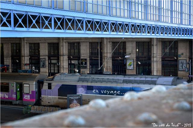 BLOG-DSC_19276-en voyage gare Bordeaux St Jean