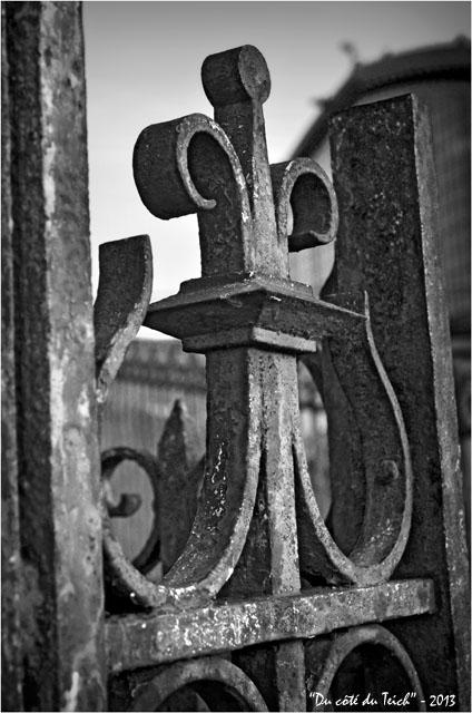 BLOG-DSC_19281-grille et verrière gare Bordeaux St Jean N&B2