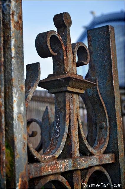 BLOG-DSC_19281-grille et verrière gare Bordeaux St Jean