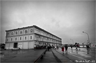 BLOG-DSC_19313-hangar G2 bassin à flot 1 Bordeaux Bacalan N&C