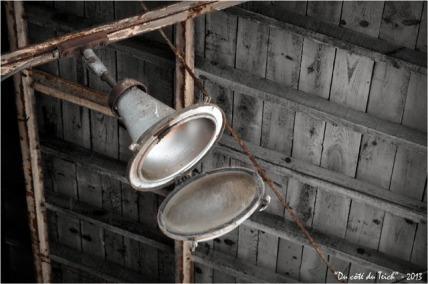 Quelques éclaicissements sur l'histoire des bassins à flot pendant la seconde guerre ! https://ducoteduteich2.wordpress.com/2012/11/16/bassins-a-flot-de-bordeaux-bacalan-un-peu-dhistoire/