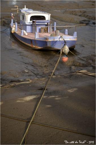 BLOG-DSC_19363-Tango chaland pervanche port la Teste marée basse