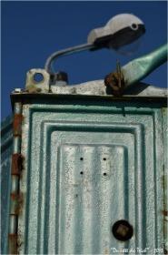 BLOG-DSC_19647-grue Faure et réverbère port Arès