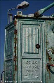 BLOG-DSC_19648-grue Faure et réverbère port Arès