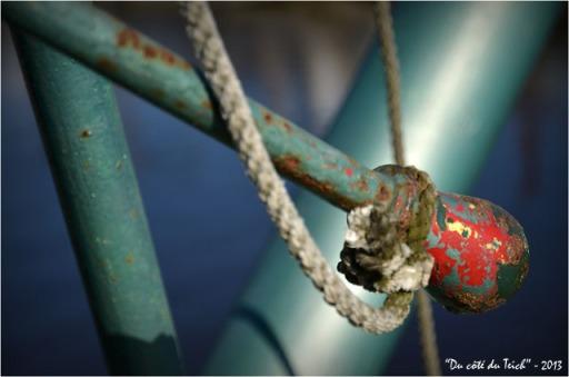BLOG-DSC_19651-levier rouge grue Faure port Arès