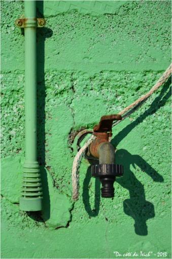 BLOG-DSC_19657-ombre robinet terrasse port Arès