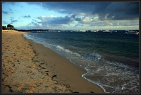 CP-DSC_1294-dune au couchant