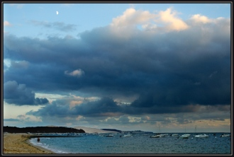 CP-DSC_1312-dune & lune