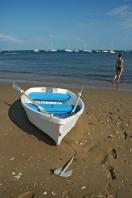 CP-DSC_1355-barque & petit baigneur