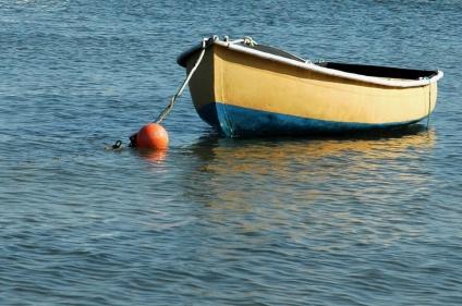 CP-DSC_1360-barque jaune