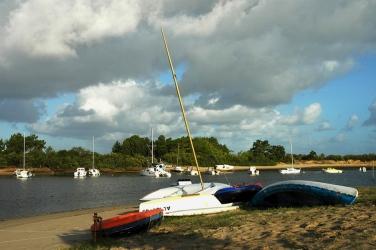 CP-DSC_1798-barques