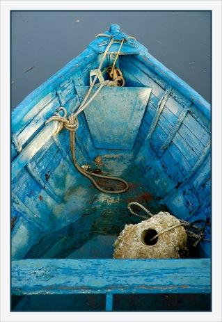 CP-DSC_2071-barque bleue