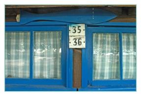 CP-DSC_2204-35 & 36 bleu