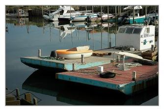 CP-DSC_2241-barges