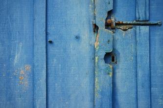 CP-DSC_2251-porte bleue