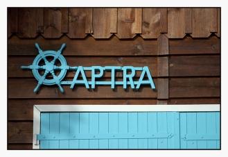 CP-DSC_2260-APTRA