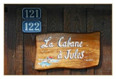 CP-DSC_2292-Jules