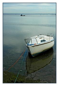 CP-DSC_2326-bateau & barge