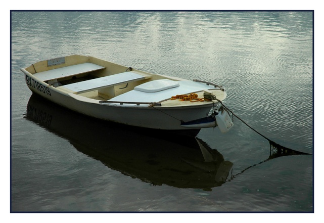 CP-DSC_2332-barque bleu ciel