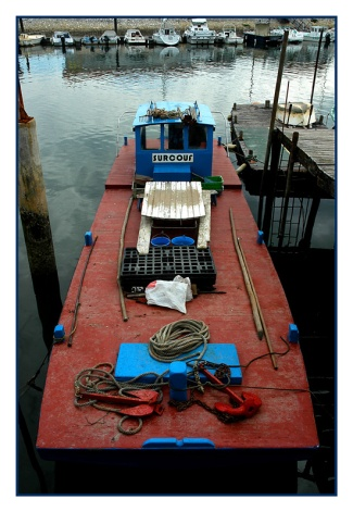 CP-DSC_2341-barge rouge