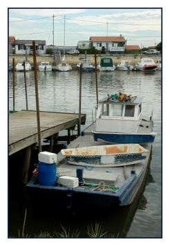 CP-DSC_2348-barques sur barge