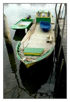CP-DSC_2350-barges
