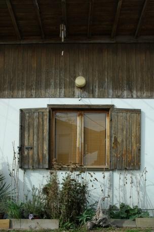 CP-DSC_2806-façade les Jacquets