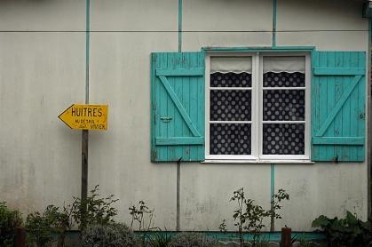 CP-DSC_2828-fenêtre & panneau Grand Piquey