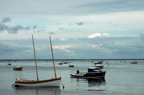CP-DSC_2835-bateaux anciens