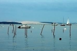 CP-DSC_2843-Dune & bateaux