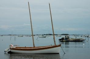 CP-DSC_2848-bateau ancien & île aux oiseaux