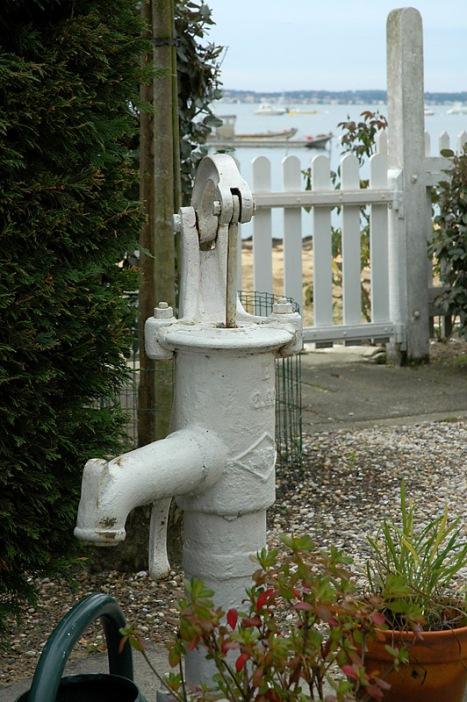 CP-DSC_2858-pompe & terrasse sur Bassin Grand Piquey