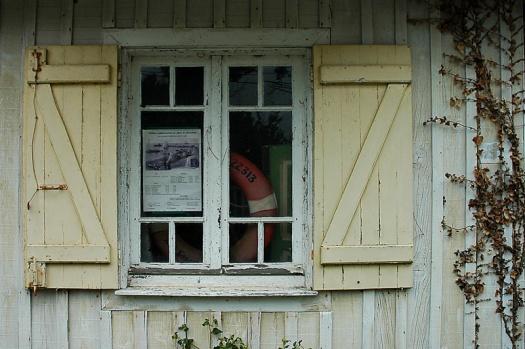 CP-DSC_2861-fenêtre Grand Piquey & régates 97