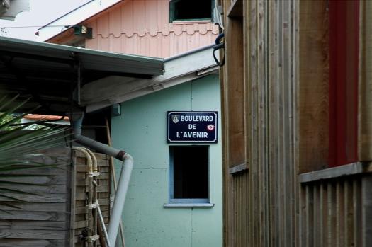 CP-DSC_2862-boulevard de l'avenir Grand Piquey