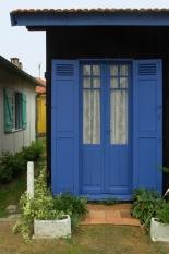 CP-DSC_2871-fenêtres bleue, jaune, verte Grand Piquey