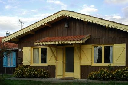 CP-DSC_2934-maisons volets jaunes & bleus CF