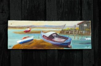 CP-DSC_3008-peinture pinasse