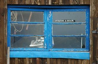 CP-DSC_3010-fenêtre aux baskets