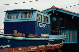 CP-DSC_3015-bateau & cabane