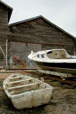 CP-DSC_3069-barque, pinasse & hangar