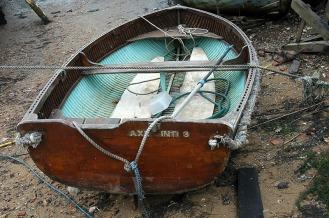 CP-DSC_3078-vieille barque
